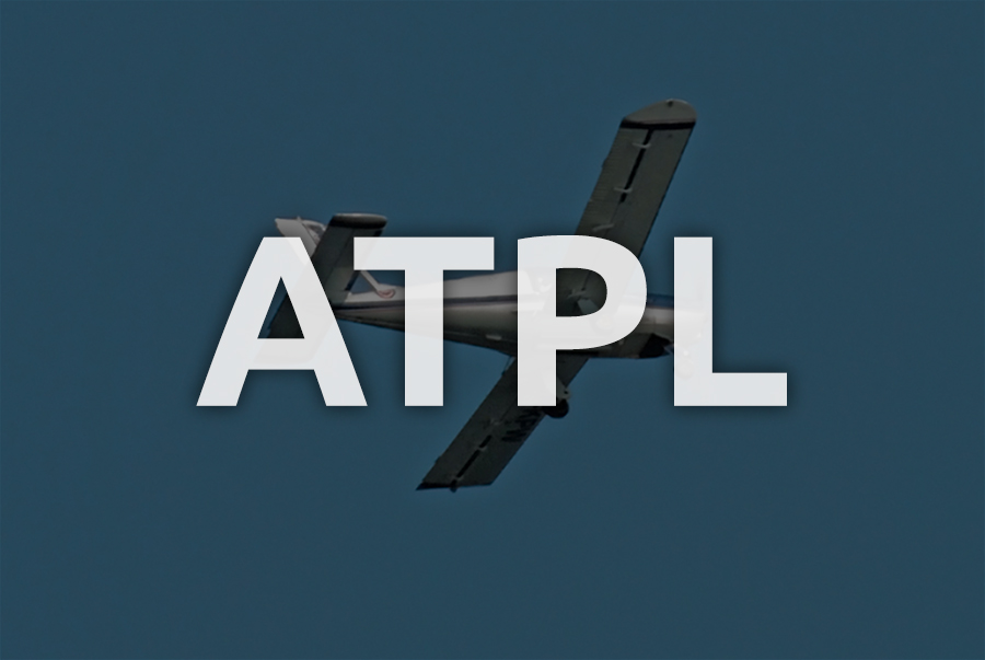 atpl_a