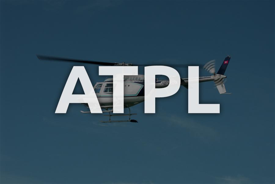 atpl_h