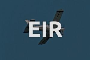 eir_a