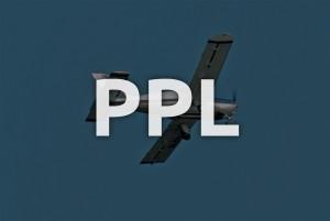 ppl_a